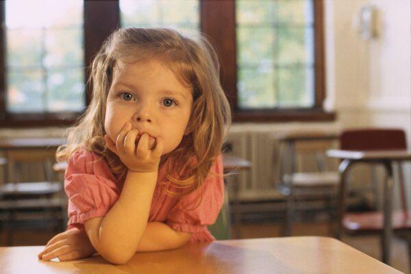 Informacija būsimų pirmokų ir priešmokyklinukų tėvams